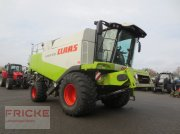 Mähdrescher tip CLAAS Lexion 570, Gebrauchtmaschine in Bockel - Gyhum