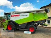 CLAAS Lexion 570 Cosechadoras