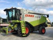 CLAAS Lexion 570 Combine de recoltat