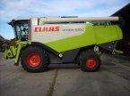 Mähdrescher des Typs CLAAS Lexion 570C Außenbreite 3,3m in Penzing
