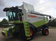 CLAAS Lexion 580-3D 30vario Зерноуборочные комбайны