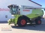 Mähdrescher des Typs CLAAS Lexion 740 - AKTIONSPREIS en Schierling