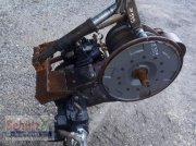 Mähdrescher типа CLAAS Lexion 750, Verteilergetriebe, gebraucht, Gebrauchtmaschine в Schierling
