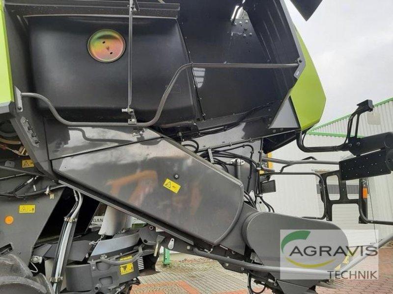 Mähdrescher des Typs CLAAS LEXION 750, Gebrauchtmaschine in Königslutter (Bild 21)