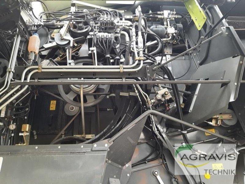 Mähdrescher des Typs CLAAS LEXION 750, Gebrauchtmaschine in Königslutter (Bild 19)