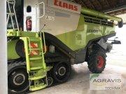 Mähdrescher des Typs CLAAS LEXION 760 TERRA TRAC 4-TRAC/ ALLRAD, Gebrauchtmaschine in Lage