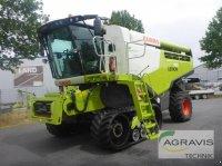 CLAAS LEXION 760 TERRA TRAC 4-TRAC/ ALLRAD Mähdrescher