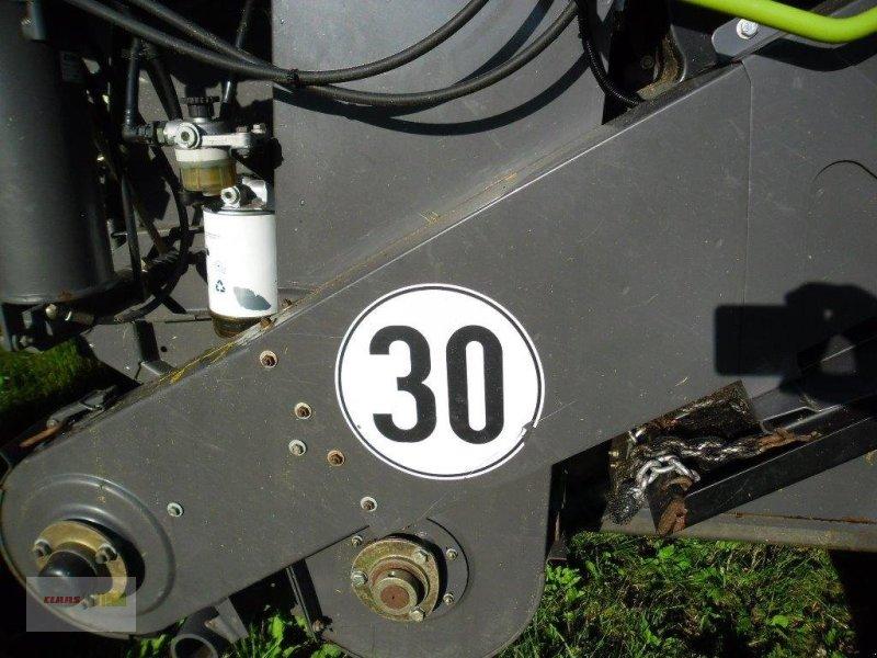 Mähdrescher des Typs CLAAS Lexion 760 TT, Gebrauchtmaschine in Mengkofen (Bild 13)