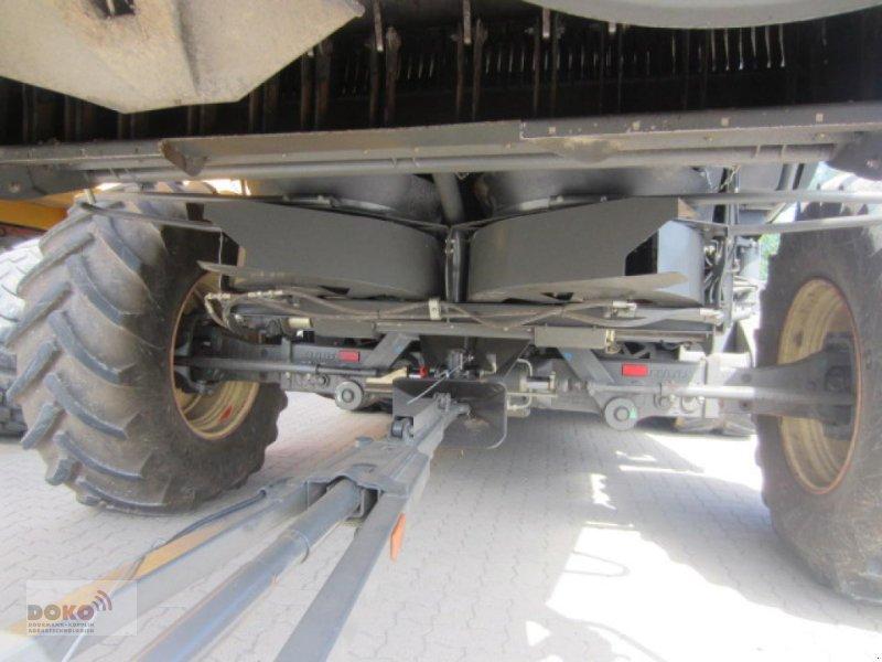 Mähdrescher des Typs CLAAS Lexion 770 TerraTrac, Gebrauchtmaschine in Schoenberg (Bild 6)