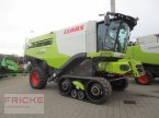 Mähdrescher des Typs CLAAS LEXION 780 TERRA TRAC in Bockel - Gyhum