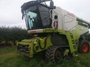 Mähdrescher of the type CLAAS lexion 780, Gebrauchtmaschine in DN20 8NR  Brigg