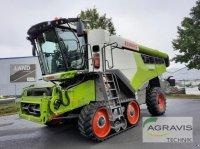 CLAAS LEXION 8700 TERRA TRAC 4-TRAC / ALLRAD Mähdrescher