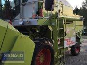 Mähdrescher типа CLAAS Mähdrescher Dominator 58 Spezial, Gebrauchtmaschine в Zweibrücken