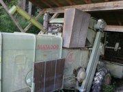 Mähdrescher типа CLAAS Matador Gigant, Gebrauchtmaschine в Tittmoning