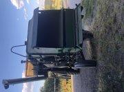Mähdrescher typu CLAAS Matador Gigant, Gebrauchtmaschine w Pressath
