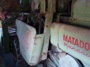 CLAAS Matador Standard Mähdrescher