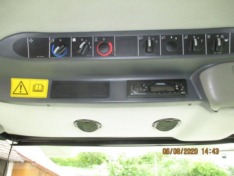 Mähdrescher des Typs CLAAS Medion 310, Gebrauchtmaschine in Eching (Bild 13)