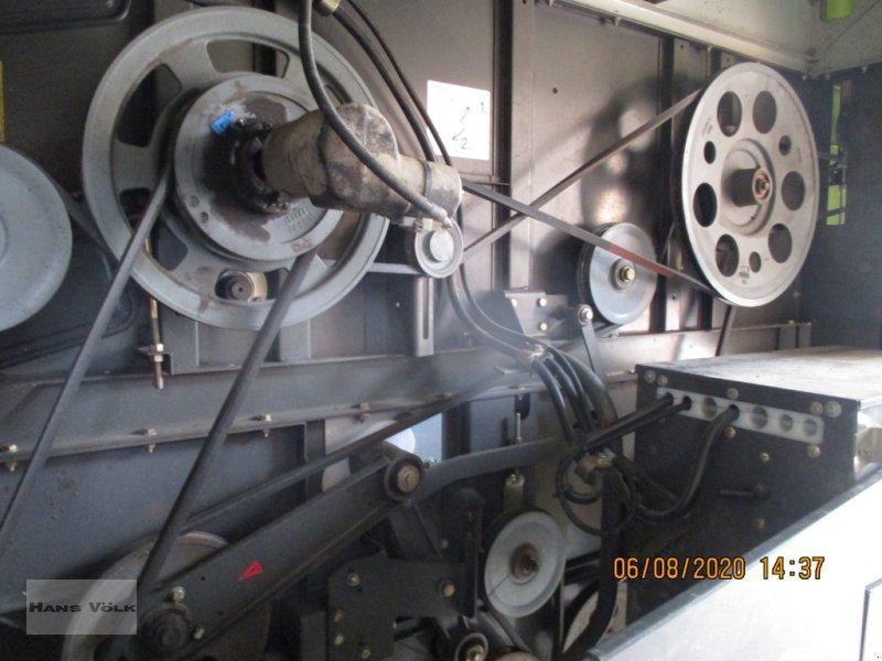 Mähdrescher des Typs CLAAS Medion 310, Gebrauchtmaschine in Eching (Bild 14)