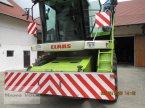 Mähdrescher типа CLAAS Medion 310 в Eching