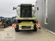 Mähdrescher des Typs CLAAS Medion 310, Gebrauchtmaschine in Neuhof - Dorfborn