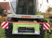 Mähdrescher des Typs CLAAS Medion 310, Gebrauchtmaschine in Lübbrechtsen