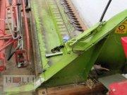 Mähdrescher des Typs CLAAS Rapsschneidwerk, Gebrauchtmaschine in Niederneukirchen