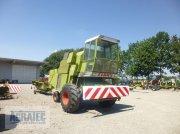 Mähdrescher des Typs CLAAS Senator, Gebrauchtmaschine in Salching bei Straubing