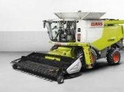 CLAAS Swath Up 450 Mähdrescher