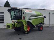 Mähdrescher типа CLAAS TUCANO 420, Gebrauchtmaschine в Rietberg
