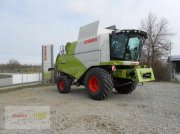 Mähdrescher типа CLAAS TUCANO 560 BUSINESS - TIER 4F, Neumaschine в Mengkofen