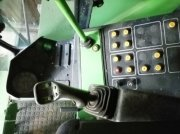 Mähdrescher des Typs Deutz-Fahr 3480, Gebrauchtmaschine in Creussen