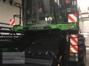 Mähdrescher des Typs Deutz-Fahr 6205 TS, Neumaschine in Langerringen