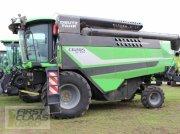 Deutz-Fahr C 6205 Kombajn zbożowy