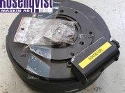 Deutz-Fahr Cutch typ W 93430105, 16015325 Mähdrescher