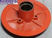 Deutz-Fahr Disc 06509010 Mähdrescher
