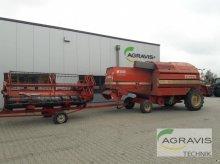 Deutz-Fahr M 1300 HYDROMAT Combine harvester