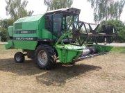 Deutz-Fahr M 2385 Зерноуборочные комбайны