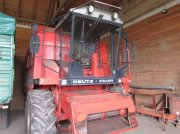 Mähdrescher des Typs Deutz-Fahr M 2680 sehr gepflegt, Gebrauchtmaschine in Rain