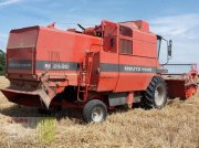 Mähdrescher des Typs Deutz-Fahr M 2680, Gebrauchtmaschine in Vohburg