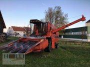 Mähdrescher des Typs Deutz-Fahr M 2680, Gebrauchtmaschine in Niederneukirchen