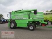 Mähdrescher des Typs Deutz-Fahr TOPLINER 4070 HTS, Gebrauchtmaschine in Bockel - Gyhum
