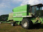 Deutz-Fahr Topliner 4080 HTS Combine harvester