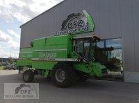 Deutz-Fahr Topliner 4090 HTS Balance Mähdrescher