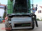 Deutz-Fahr Topliner 5680 HTS Balance Зерноуборочные комбайны