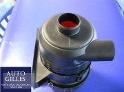Mähdrescher typu Deutz / Mann Kombi Luftfilter universal 01181280, Gebrauchtmaschine w Kalkar