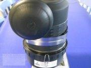 Mähdrescher typu Deutz / Mann Kombi Luftfilter universal 01181456, Gebrauchtmaschine w Kalkar