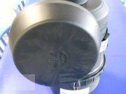 Mähdrescher typu Deutz / Mann Kombi Luftfilter universal 01181862, Gebrauchtmaschine w Kalkar