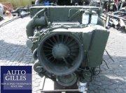 Mähdrescher typu Deutz Motor BF8L413F / Getriebe ZF 4HP500, Gebrauchtmaschine w Kalkar