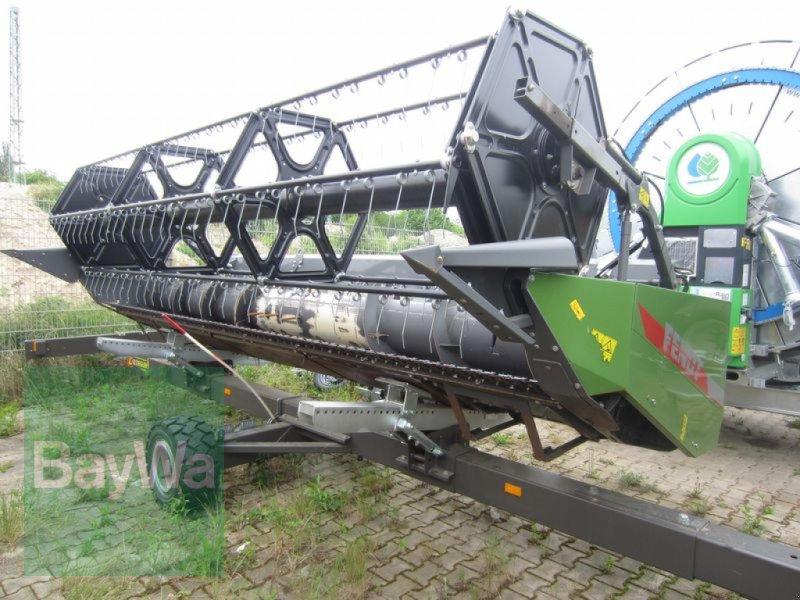 Mähdrescher des Typs Fendt 5225 E, Gebrauchtmaschine in Vetschau (Bild 6)