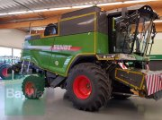 Mähdrescher typu Fendt 5255 L MCS mit Garantie, Gebrauchtmaschine v Bamberg